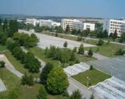techno park bulgaria veliko tarnovo