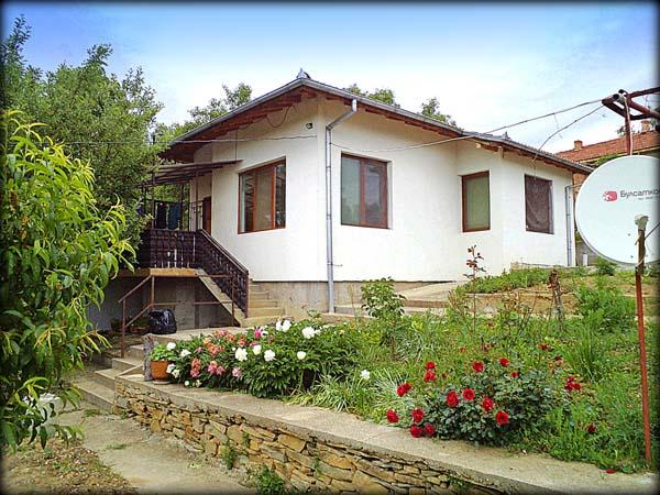 Dryanovo Properties
