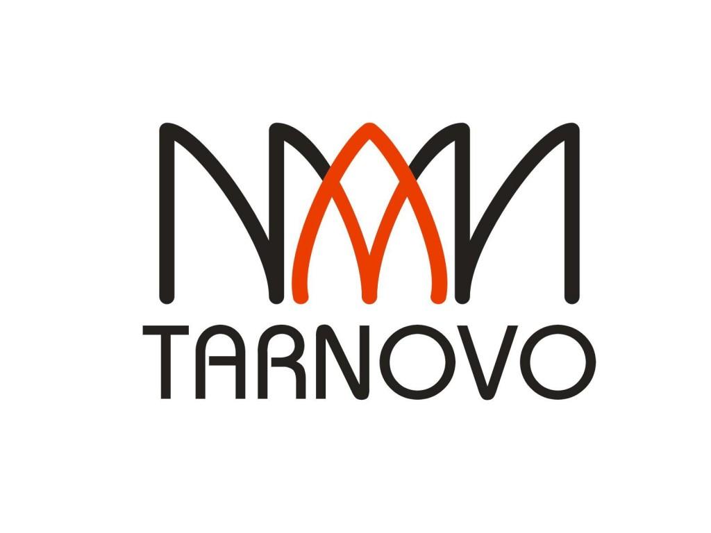 Tarnovo Art Modern