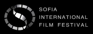 SIFF-logo