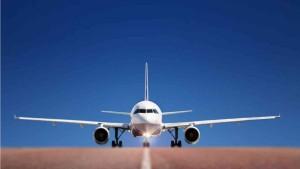 runway-free-airplane-on-125857