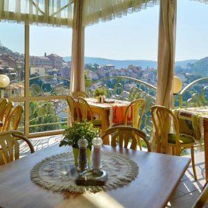 Veliko Tarnovo investment
