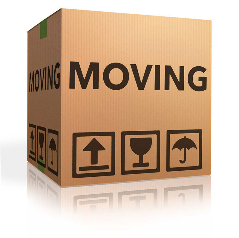 Moving-59
