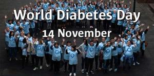 diabetes_day