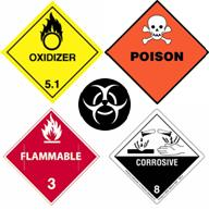 household-hazardous-waste-signs
