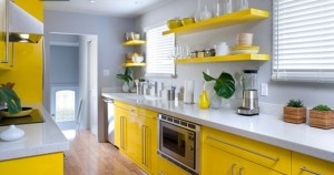 yellow-grey-kitchen